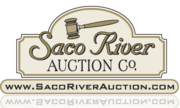 Feb 5th Fine Estates and Collectibles Auction
