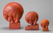2012 American Art Pottery Association Show & Sale