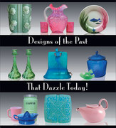 South Florida Depression Glass Clubs 41st Annual American Glass, Pottery, Dinnerware Show & Sale