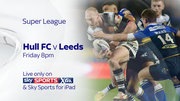 ##Live~!! St Helens vs Leeds Rhinos, (LIVE) Full Streaming - *Online