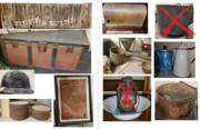 Garage/ Antique/ Collectible Sale