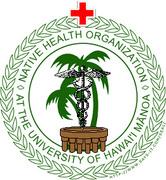 Native & Pacific Health Fair