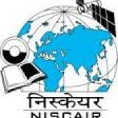 "CSIR-NISCAIR One Week Training Course on ""DSpace Software for Design and Development of Institutional Repositories"""