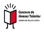 49º Concurso de Jóvenes Talentos - Premio de Relato Corto