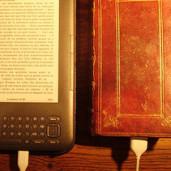 """TAAC """"Lengua y Literatura en red"""""""