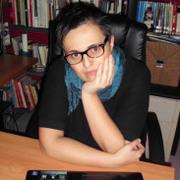 "TAAC ""Redes personales de aprendizaje (PLN) para docentes"""