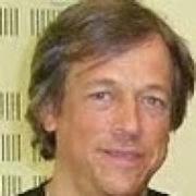 """Chat con Jesús Serrano sobre """"Las TIC en Infantil y Primaria"""""""