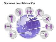 """Webinar sobre """"Uso educativo de la web-conferencia"""" con David Puente"""