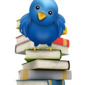 """TAAC """"Twitter en educación"""""""