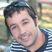 """Chat sobre """"Plan Ceibal Uruguay vs Escuela 2.0"""""""