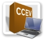 Calidad y certificación en la educación virtual