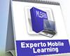 Experto Universitario en Mobile Learning