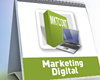 Experto Universitario en Marketing Digital de Contenidos