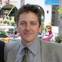 David Conley