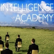 Future Intelligence Module 6: Scenarios