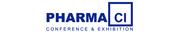 Pharma CI Europe Conference & Exhibition