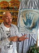 All about Aurevedic Palmistry