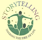 Sharing the Fire /Northeast Storytelling Conference