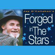 Forged in the Stars ~ PRI Living on Earth December 24th
