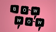 The BowWow #1: Bowery Poetry Club, December 29th, 10 pm-close
