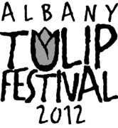 2012 Albany Tulip Festival Fine Arts Show--Call for Artists