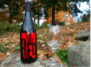 Wicked Wines of New England