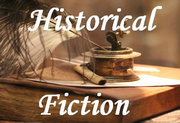 Writing to Tell Their Stories, A Workshop on Writing Historical Fiction