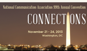 StoriesLive® @ National Conf - NCA in DC