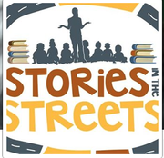 Stories in the Streets Summer Schedule Brockton