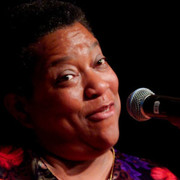 Sheila Arnold Jones Featured at Story Space Tue 05/03/2016