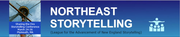 Northeast Storytelling Conference