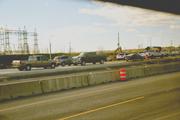 Highway Workers