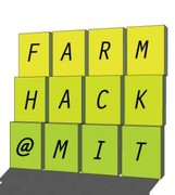 Farm Hack @ MIT