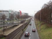Heilbronner Str. Germany