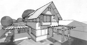 Case Study of Project Green Home in Palo Alto