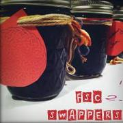 FSC Swappers: Albany, NY Food Swap