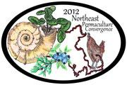 8th Annual Northeast Permaculture Convergence
