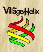 The Village Helix