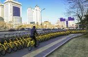 Combating Smog in Beijing