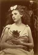 The Pre-Raphaelite Lens: British Photography and Painting, 1848–1875