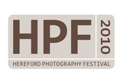 Hereford Photo Festival 2010