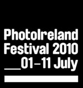 PhotoIreland Festival 2010