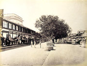 Historic Delhi: Early Explorations of the Camera, c. 1860-1950