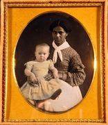 The Face of America: Early Photographic Portraits from the Collections of George & Susan Whiteley