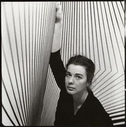 Ida Kar: Bohemian Photographer
