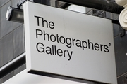 Photographers' Gallery Charity Auction