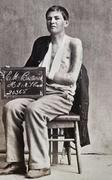 New York's Civil War Soldiers – Photographs of Dr. R. B. Bontecou, Words of Walt Whitman