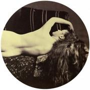 Rückblick: Reminiscence in 19th Century Photography