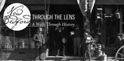 New Bedford Through the Lens - A Walk Through History