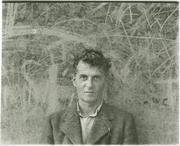 Wittgenstein and photography